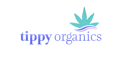Tippy Organics Alt Logo 3.png