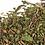 Thumbnail: Dandelion Leaf - 1oz