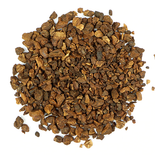 Chicory Root Roasted - 1oz