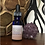 Thumbnail: Lichenwood Flower Essence: YARROW (WHITE) ESSENCE