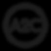 a2c logo 2 black.png