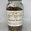 Thumbnail: Herbal Roots Tea Blend 1oz