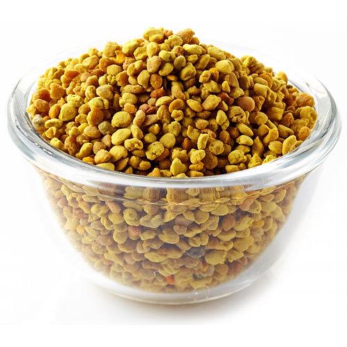 Bee Pollen Granules - 1oz