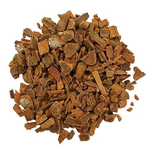 Cinnamon Chips - 1oz