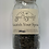 Thumbnail: Nourish Your Spirite Tea Blend 1oz