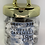 Thumbnail: Jordy's CBD Caramels - Coffee - 10 mg
