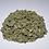 Thumbnail: Artichoke Leaf - 1oz