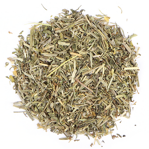 Cleavers - 1oz