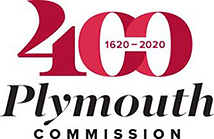 State-Commission-logo-240x156.png