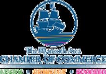 PCC-Logo-Full-Color-Transparentsmall.png