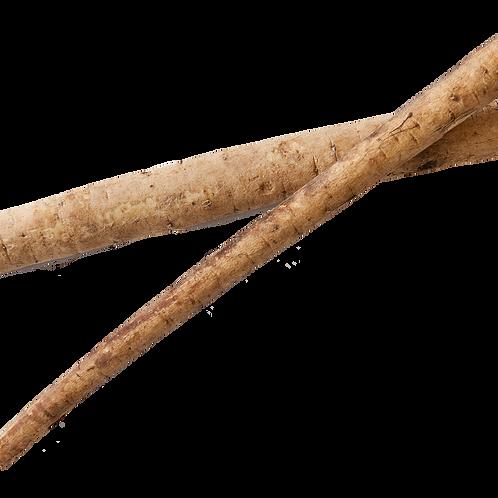 Burdock Root - 1oz