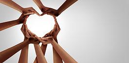 Unity%20and%20diversity%20partnership%20