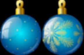blue bulbs.png