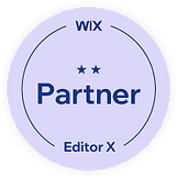 Pioneer - wix partner badge.png
