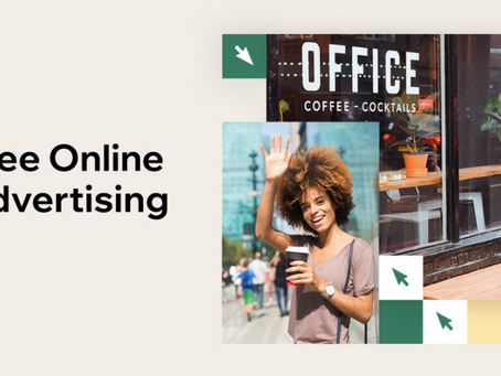 50 Free Advertising Sites to Promote Your Website Online