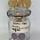 Thumbnail: Jordy's All Natural CBD Sucker - Honey Lavender - 20 mg
