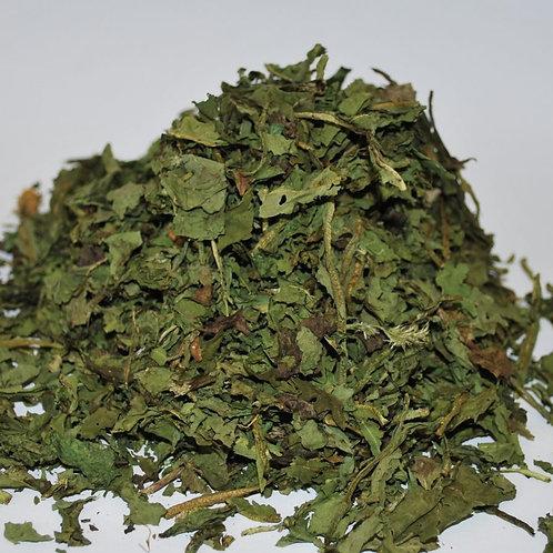 Dandelion Leaf - 1oz