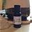 Thumbnail: SunRose Essential Oils - FIR NEEDLE OIL