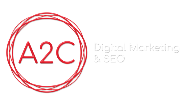 A2C Digital Marketing & SEO