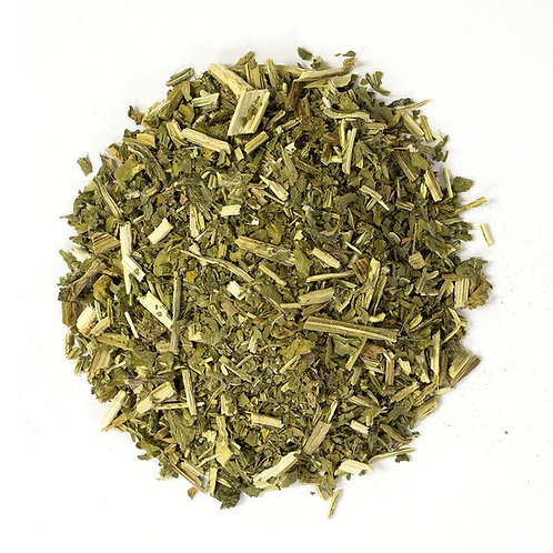 Blessed Thistle - 1oz