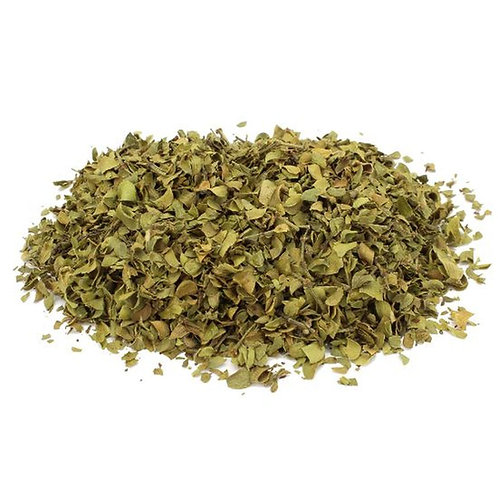 Chaparral Leaf - 1oz