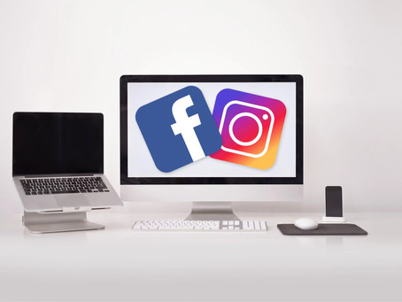 Facebook And Instagram Ads For Beginners