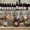 Thumbnail: Elderberry Syrup Kit