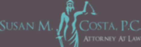 OFFICIAL-SMC-LAW-LOGO-3.png