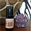 Thumbnail: SunRose Essential Oils - RED THYME OIL