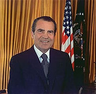 14 Richard-Nixon-Joy.jpg