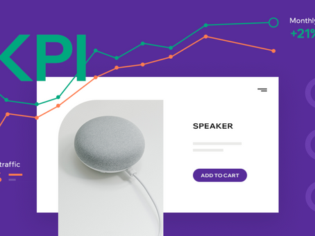 21 KPI Examples Every Business Needs to Know