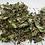 Thumbnail: Blackberry Leaf - 1oz