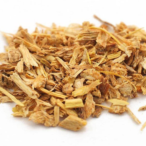 Angelica Root - 1oz