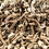 Thumbnail: Echinacea Angustifolia Herb - 1oz