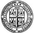 Seal_of_Plymouth_Massachusetts_0.jpg