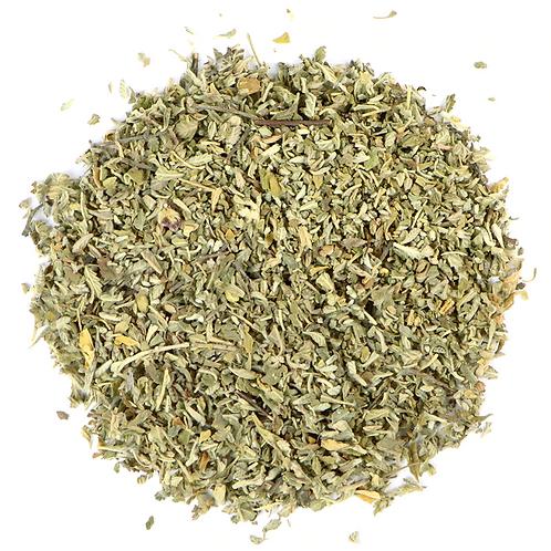 Damania Leaf - 1oz