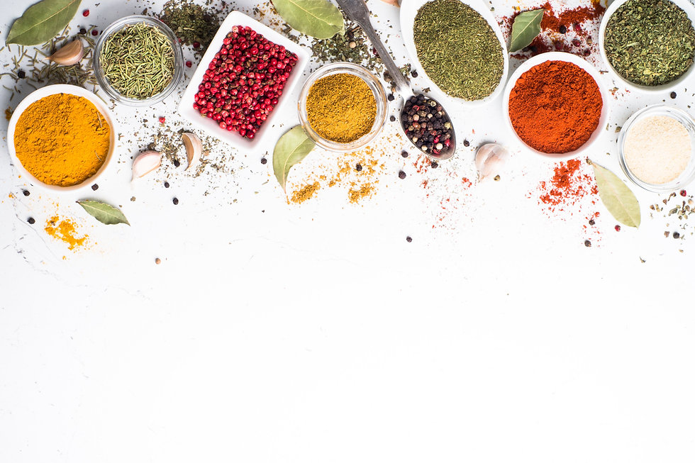 Various%20spices%20in%20a%20bowls%20on%2