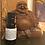 Thumbnail: SunRose Essential Oils - CLOVE BUD OIL