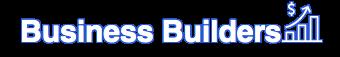 logo-blue-bg_edited.png