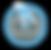 tmp_circle.png