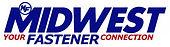 fastener_logo_trademark_se5s.jpg
