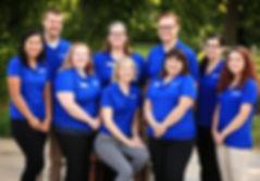 Krx staff 2019.jpg