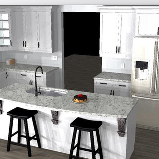 See your transformation before it happens with our design services