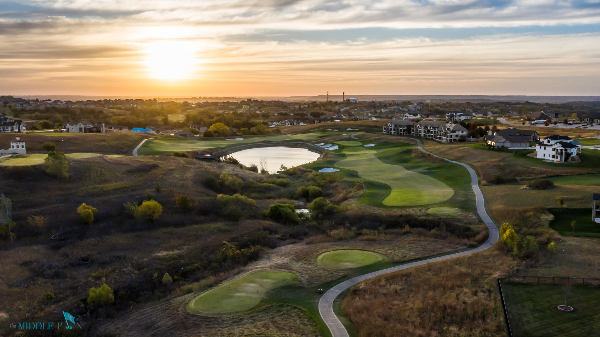 Colbert Hills - Par 4 9th (1 of 1).jpg