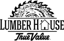Lumber House Logo.png