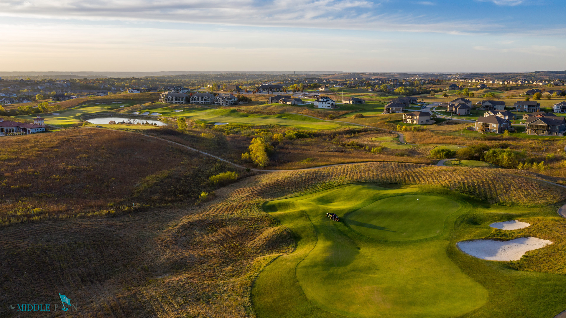 Colbert Hills - Par 3 17th - Green.jpg