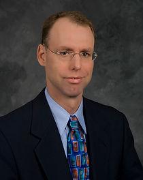 Bankrupty Litigation Expert