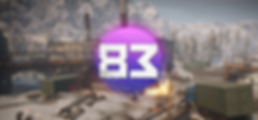 83 .png