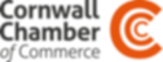 Horizontal-Logo-Orange-166.png