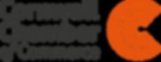 Horizontal-Logo-Orange-166.png